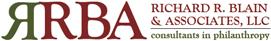 Richard R. Blain & Associates, LLC
